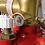 Thumbnail: Kidde / Novec1230 ECS-500 Series 200lb. (81L) Cylinder / 45-550201-001