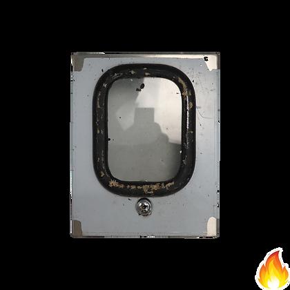 Metrix / 防水箱 20x 25x 14 / ME-20x25x14