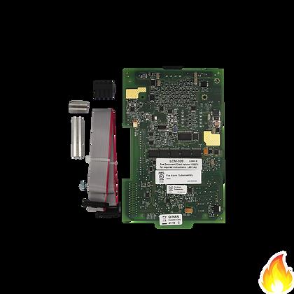 Notifier / Loop Control Module / LCM-320