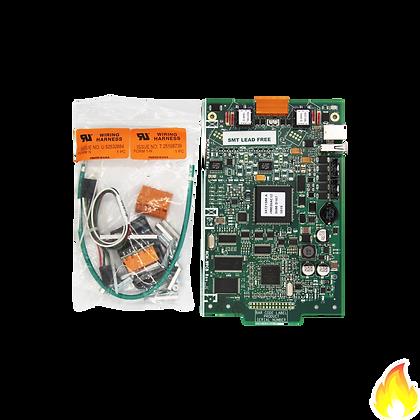 Notifier / Network Control Module - Wire / NCM-W