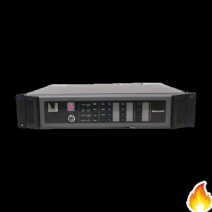 Honeywell / Digital Integrated System Manager / X-DCS2000/EN