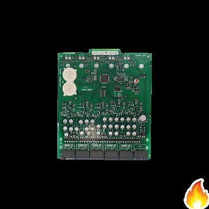 Notifier / Addressable XP10 Transponder Monitor Module / XP10-M