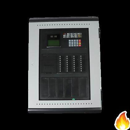 GST / Intelligent Fire Alarm Panel (1 loop) / GST200-2/1