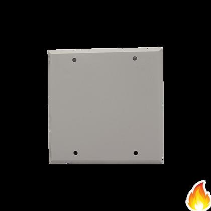 System Sensor / Sync Circuit Module / MDL3W