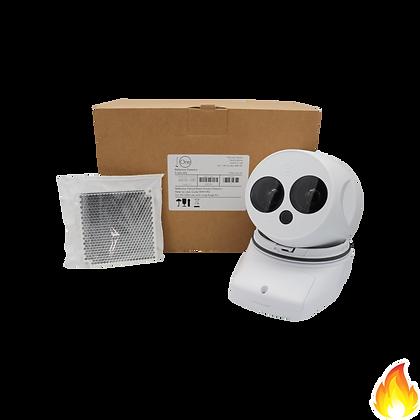 Fireray / Fireray One Reflective Beam Detector / 6010-100