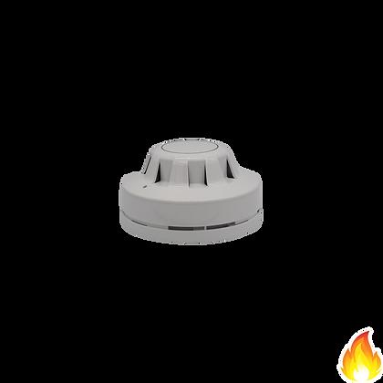 55000-317/ S65 Smoke Detector (100/CTN)