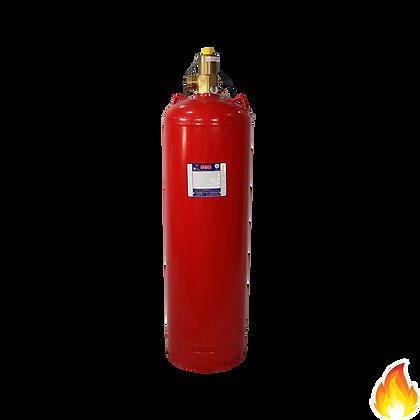 Sea-Fire/ H series 325