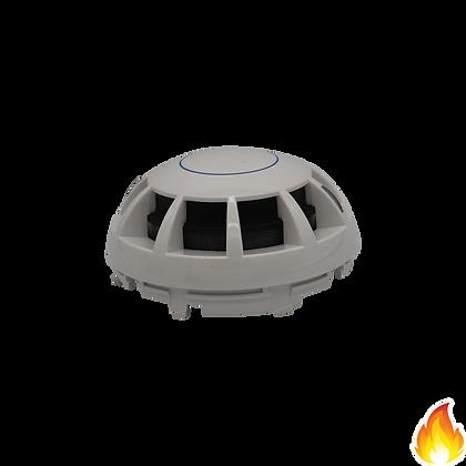 C4414/ C-Tec ActiV combined optical + heat multi-sensor detector head C4414