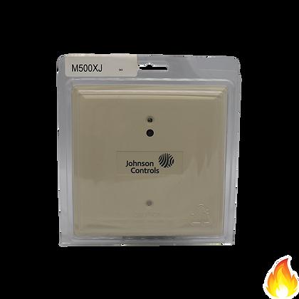 Johnson Control / Addressable Isolator Module / M500XJ