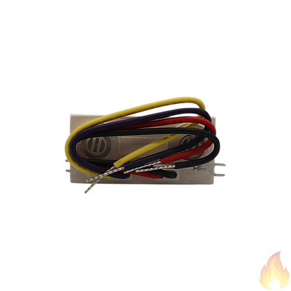 Johnson Control / Addressable Mini Input Module / M301MJ