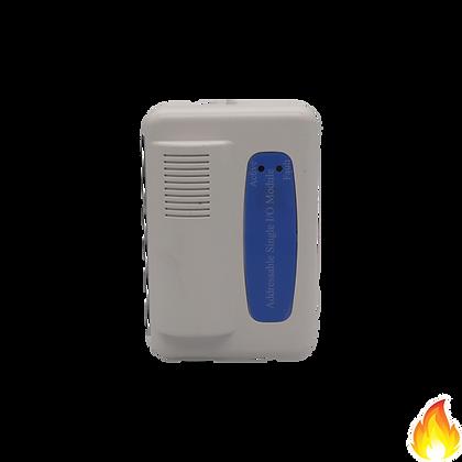 GST / Addressable I/O module / I-9301