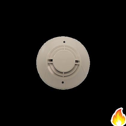 Notifier / Addressable Smoke Detector / FAPT-851