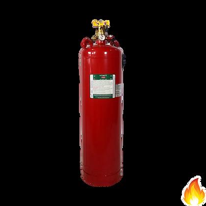 Sea-Fire / Novec1230 (36.1 M3) / NFD1275M