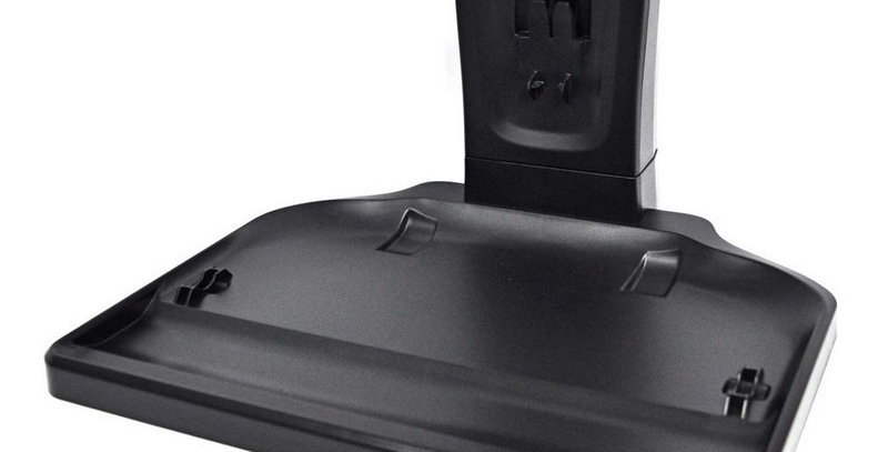 F8P-CB01 CHARGING BASE DOCK (for F801)