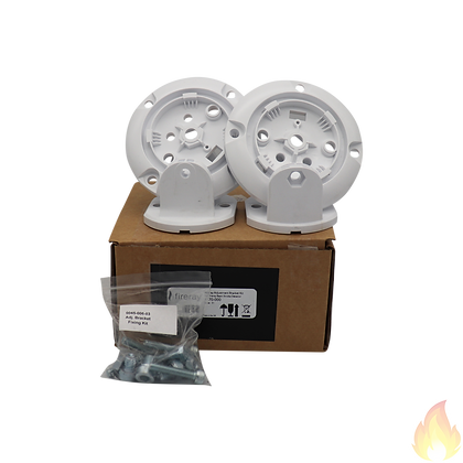 Fireray / Adjustable Bracket for Detector / 1170-000