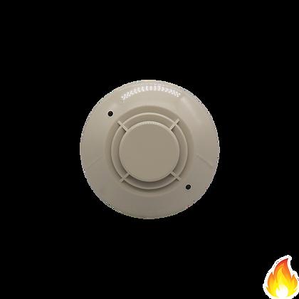 FSP-851/ smoke detector (60pcs/CTN)