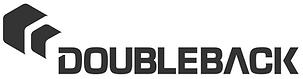 doubleback logo white back.png