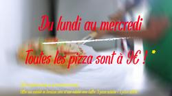 pizza_fou_2