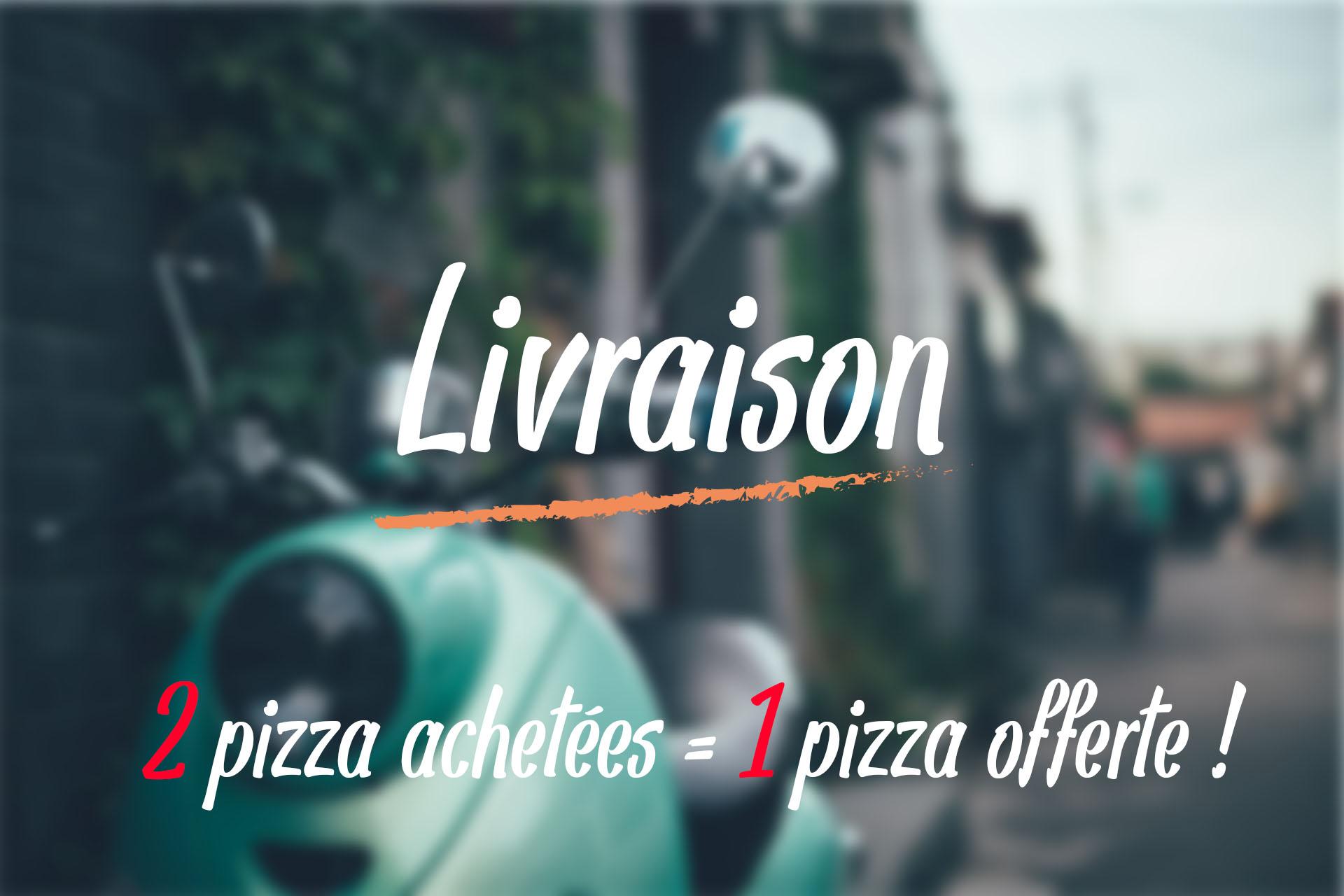 pizza_livraison
