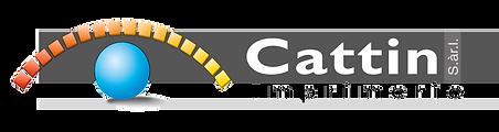 logo-cattin-sans-adresse.png