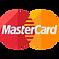 mastercard-2.png