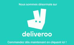 logo-deliveroo_2