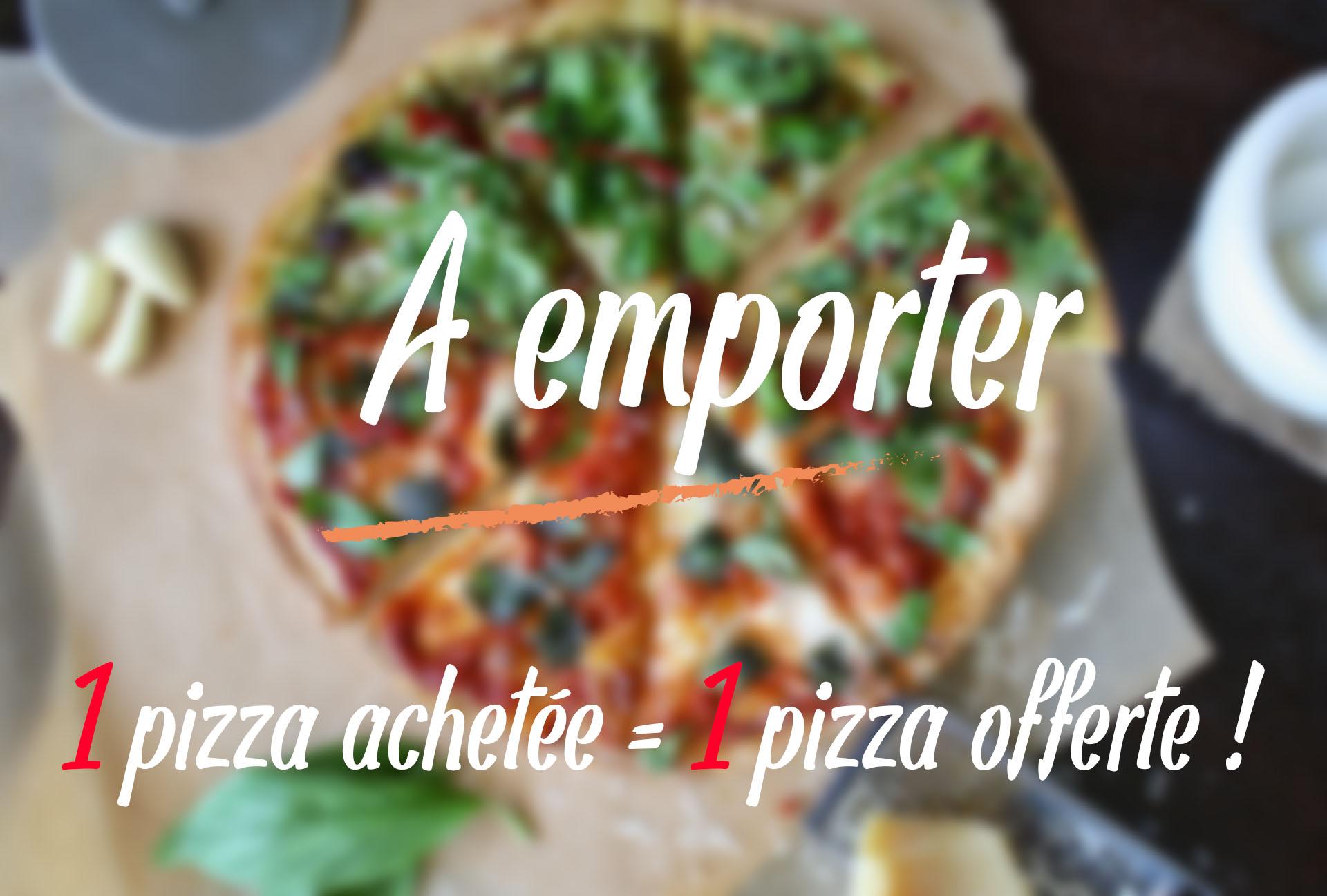 pizza_emporter