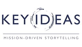 key-ideas-logo (2).png