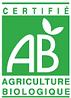 Agriculture-Biologique.png