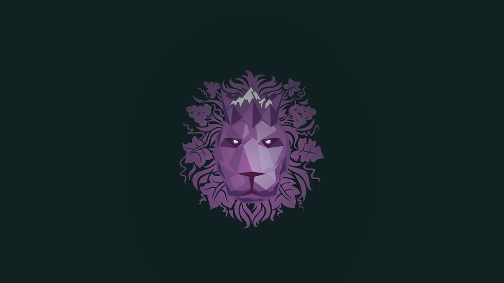 Domaine_Pichard_Main_Image_Purple.png