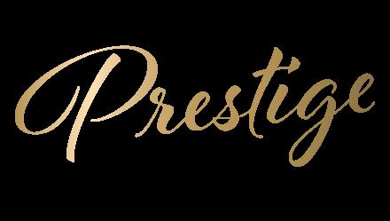Domaine_Pichard_Prestige-logo.png