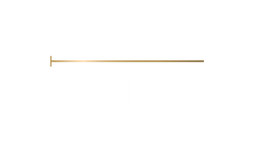 Domaine_Pichard_logo.png