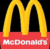 pngkey.com-mcdonalds-logo-png-2178380.png