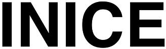 INICE logoteksti.png