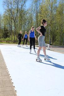 INICE Finland - Oulu - 2.JPG