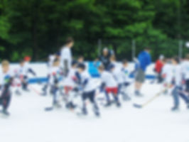 hd-ice-skating-camp1.jpg
