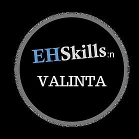 EHSkills_n VALINTA.png