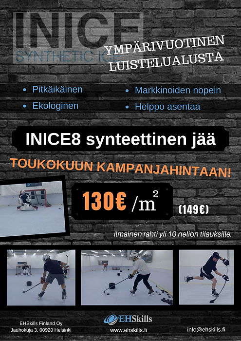 INICE8.png