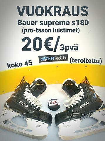 Bauer supreme s180 vuokraus.jpg