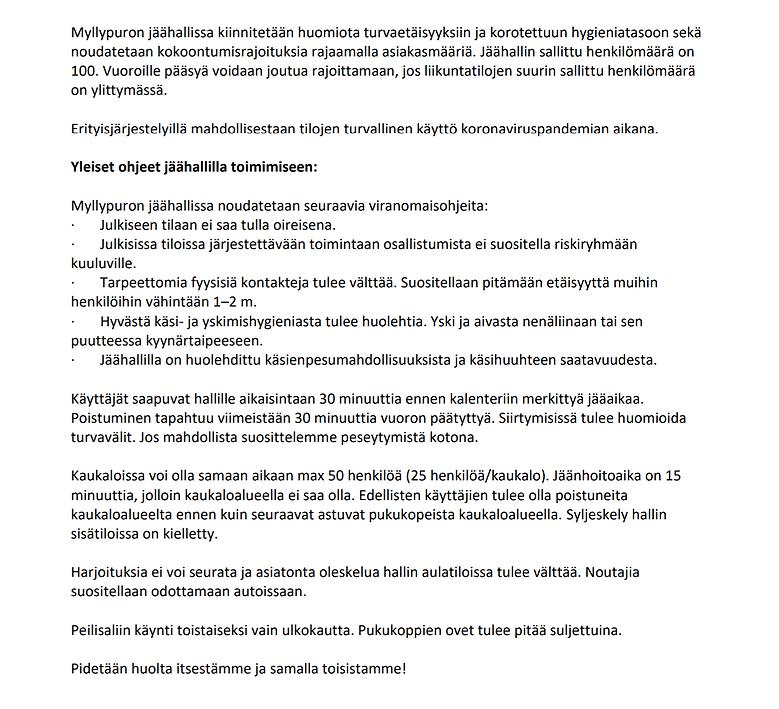 Jäähallin_ohjeistus_kesäkaudelle_2020