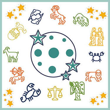 Child Astrology.png