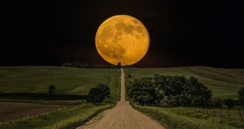 new-moon-2016-1078x515.jpg