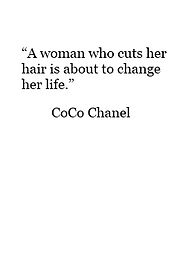 chanel_hair_quote.jpg