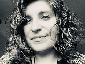 Ruth Cava.jpg