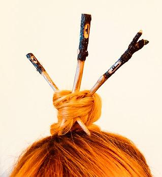 hair wands.jpg