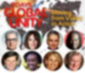 summit2017-1.jpg
