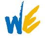 welogo-site.png