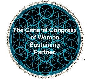 GCW Susaining Partner Medalion .png