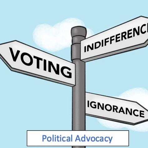 Political Literacy