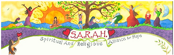 SARAH2016-04-21 at 8.50.33 AM.png